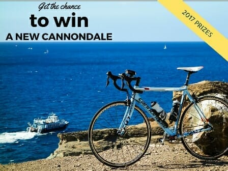 get-the-chance-to-win-cannondale-small